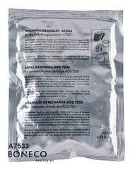 BONECO - A7533 Náhradní granulát do filtru A7531 1ks