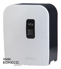 BONECO - W490 Pračka vzduchu