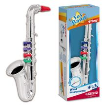 BONTEMPI - saxofon 323931