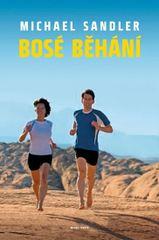 Bosé běhání - Michael Sandler