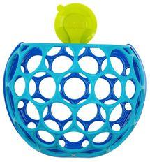 BRIGHT STARTS - Box na hračky Oballo H2O O-Scoop ™ 12m +