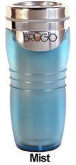 BRUGO - Termohrnek 450 ml - Mist