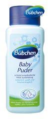 BÜBCHEN - Baby pudr 100g