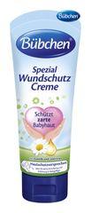 BÜBCHEN - Speciální krém na opruzeniny 75 ml.
