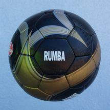 CASALLIA - Fotbalový míč Rumba 4 vrstvá