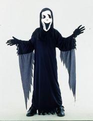 CASALLIA - Karnevalový kostým Démon (velikost M)