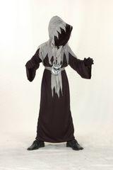 CASALLIA - Kostým Duch