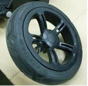 TFK - Komorová kolečka Dot Solight ecco wheels T-00-DOT-8Zoll ... 9fb94115fb5