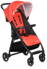 CASUALPLAY - Playxtrem  sportovní kočárek WOW! 2019 - Rebel (Orange)