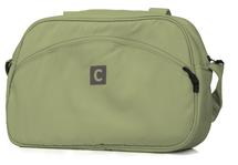 CASUALPLAY - Přebalovací taška na kočárek 2017 - GRAPE