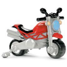 Chicco - Odrážedlo Ducati Monster