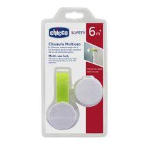 CHICCO - Uzávěr plastový Multi-lock