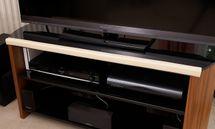 CLIPPASAFE - Měkký ochranný pás 2 m, krémový