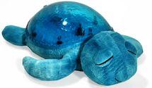 cloud b - Uklidňující želva - Tyrkysová