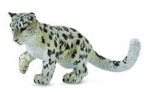 Collecte - Leopard