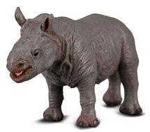 COLLECTA - Nosorožec Bílý Mládě