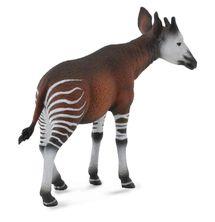 COLLECTA - Okapi