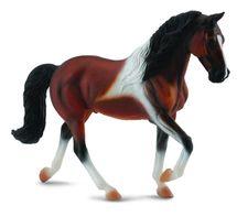 COLLECTA - Tennessee Walking Horse hřebec hnědák