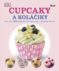 Cupcaky & koláčiky - Kolektív