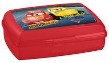 CURVER - Box svačinoý Cars3