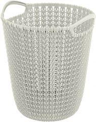 CURVER - Plastový koš na papír, 7 l