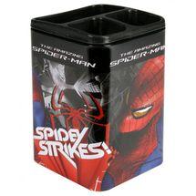 DERFORM - Kelímek na psací potřeby Amazing Spiderman