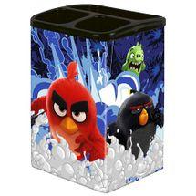 DERFORM - Kelímek na psací potřeby Angry Birds