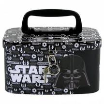 DERFORM - Pokladnička kufřík Star Wars