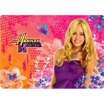 DERFORM - Prostírání Hannah Montana