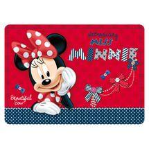DERFORM - Prostírání Minnie