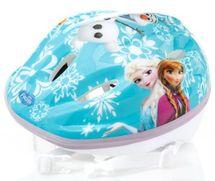 DINO BIKES - Dětská přilba Frozen