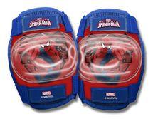 DINO BIKES - Dětské chrániče Spiderman