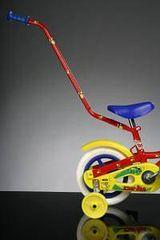 DINO BIKES - Vodící tyč na kolo
