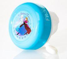 DINO BIKES - Zvonek Frozen