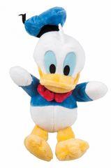 DINO - Donald 25cm