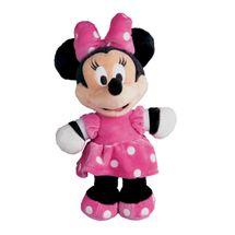 DINOTOYS - Minnie, 36 cm plyšová figurka