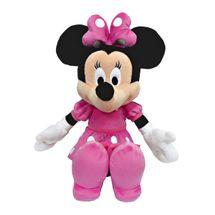 DINOTOYS - Minnie, 43 cm plyšová figurka