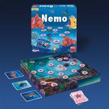 DINOTOYS - Nemo hra pro děti