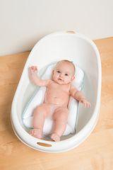 DOOMOO - Easy Bath podložka do vany1