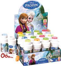 DULCOP BUBLIF - Bublifuk Frozen 175 ml