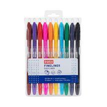 EASY - EASYLINER - 10 barev