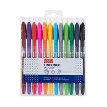 EASY - EASYLINER - 12 barev