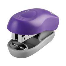 EASY - Mini sešívačka 2001, fialová