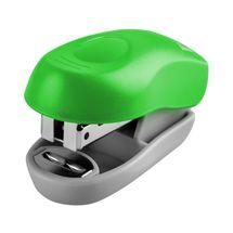 EASY - Mini sešívačka 2001, zelená