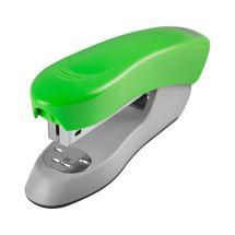 EASY - Sešívačka-2201-GN plastová, na 25 listů, zelená