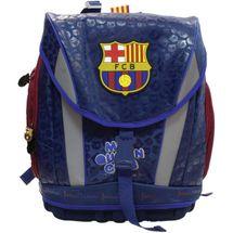 EUROCOM - Studentský batoh FC Barcelona