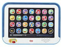 FISHER PRICE - Smart Stages Tablet DLK61 - SK