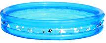 FRIEDOLA - Bazén Arctic průměr 140 cm