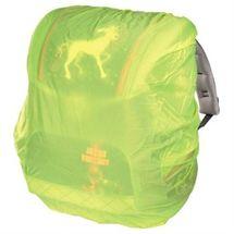 HAMA - pláštěnka pro školní batoh / školní aktovku