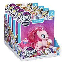 HASBRO - My Little Pony Pony Přátelé